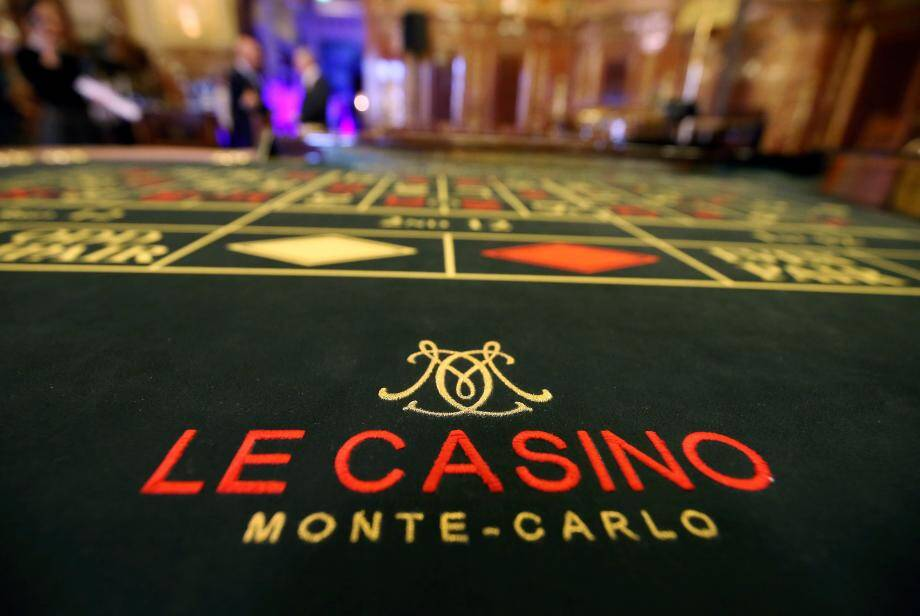 Gros joueur, Paolo Gigli avait dépensé entre2008 et2009 plus de 8M€ au casino.