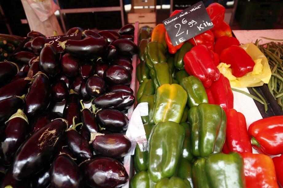 Face à la flambée des prix des légumes cet hiver, la soupe a eu comme un goût amer pour les consommateurs varois. Heureusement, le retour à la normale est amorcé.