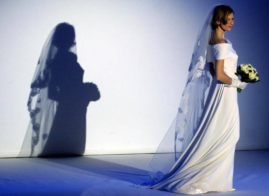 La première édition du Just Love Festival se déroule samedi et dimanche à Toulon