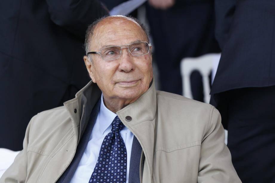 Serge Dassault va faire appel selon ses avocats.