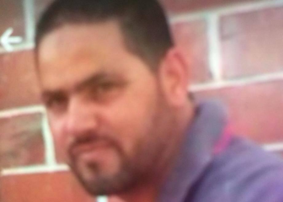 Karim Klai est mort le crâne fracassé à coups de pierre. Il était père de quatre enfants.