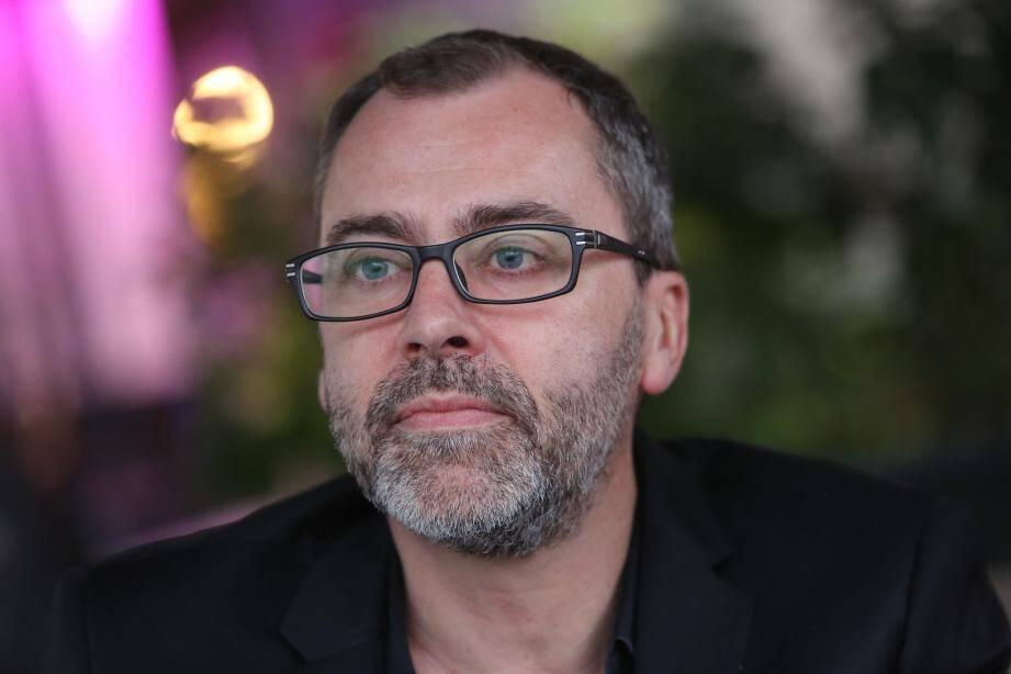 Me Stéphane Dorn, avocat conseil de l'association des débirentiers de la prestation compensatoire : « Après trente années de règlement d'une rente viagière, un débirentier vient d'obtenir la suppression de la prestation, en raison du montant du capital versé et de la durée »