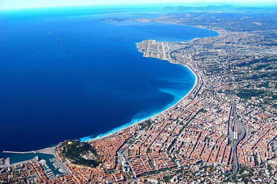 Sur la Côte d'Azur, on ne prononce pas les mots comme dans le Jura.