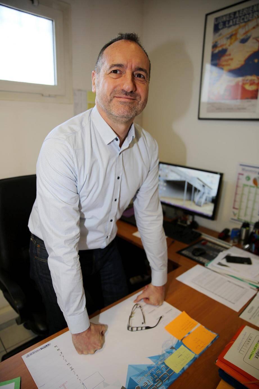 Jean-Marc Delluc