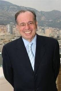 Denis Ravera.(DR)