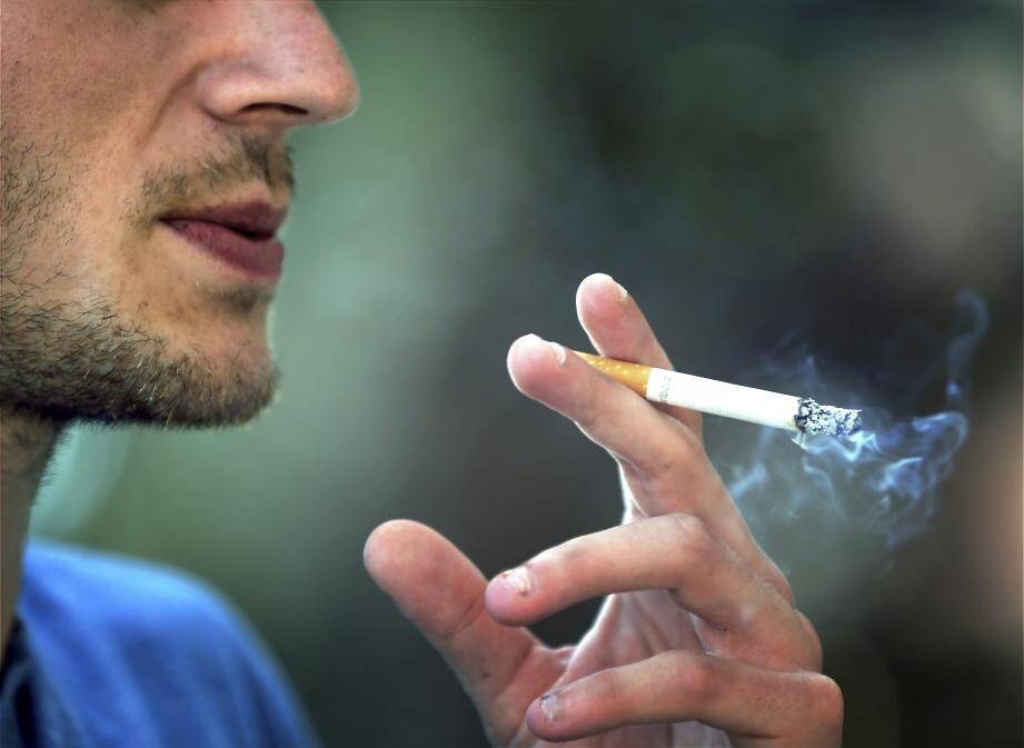 La journée mondiale sans tabac est l'occasion de prendre connaissance des risques liés au  tabagisme, pour le fumeur et pour ses proches.