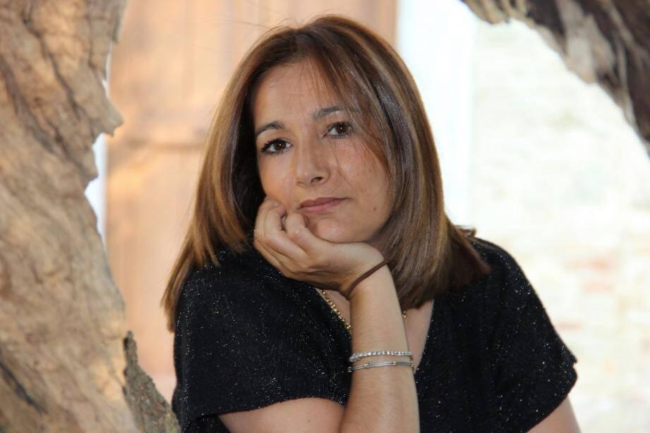 Patricia Boukoum a perdu sa sœur de 41 ans en décembre.