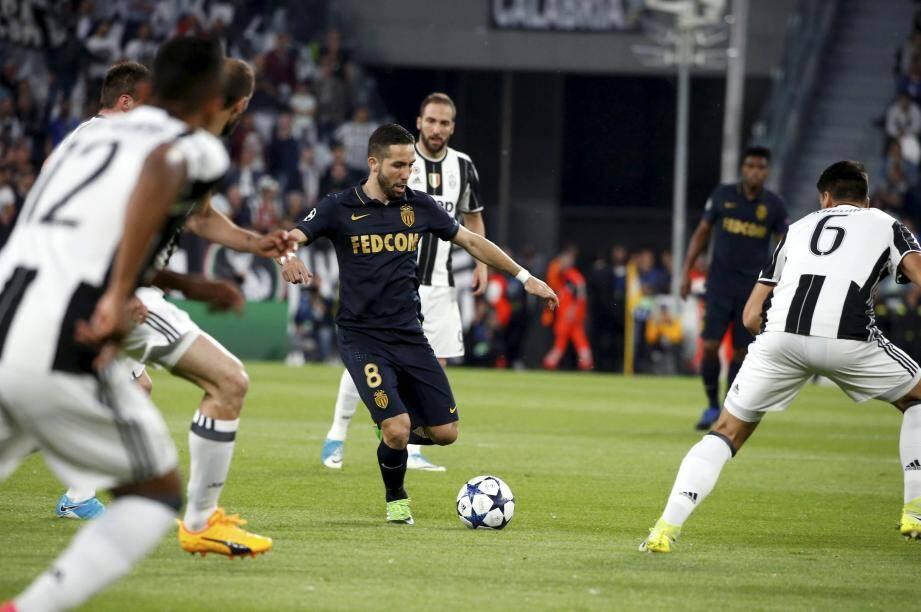 Demi finale retour de ligue des Champions 2016/2017 au Juventus Stadium de Turin, ce mardi 9 mai 2017 à 20h45.