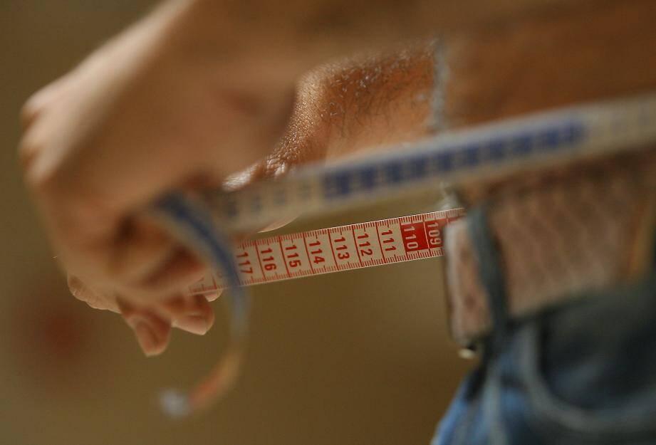 Si les personnes souffrant d'obésité androïde sont particulièrement touchées par la Nash, elle peut aussi affecter des individus ne présentant pas de surpoids majeur. Les gènes et le microbiote intestinal jouent en effet un rôle déterminant.