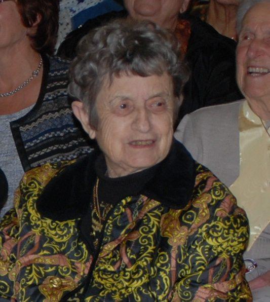 Jeanne Blacas. (Doc V. T.)