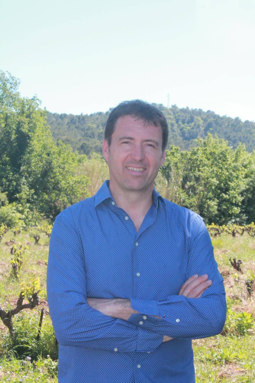 Christophe Durdilly et ses confrères de la Fédération des vignerons indépendants du Var, vous invitent à découvrir leurs domaines, leurs métiers…