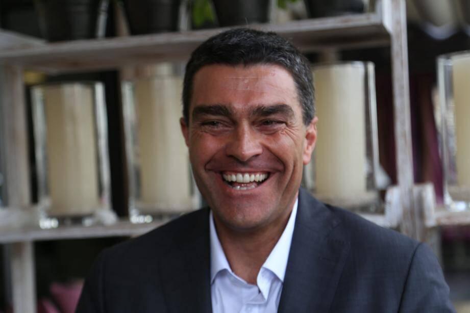K. Ben abderrahmane (REM)