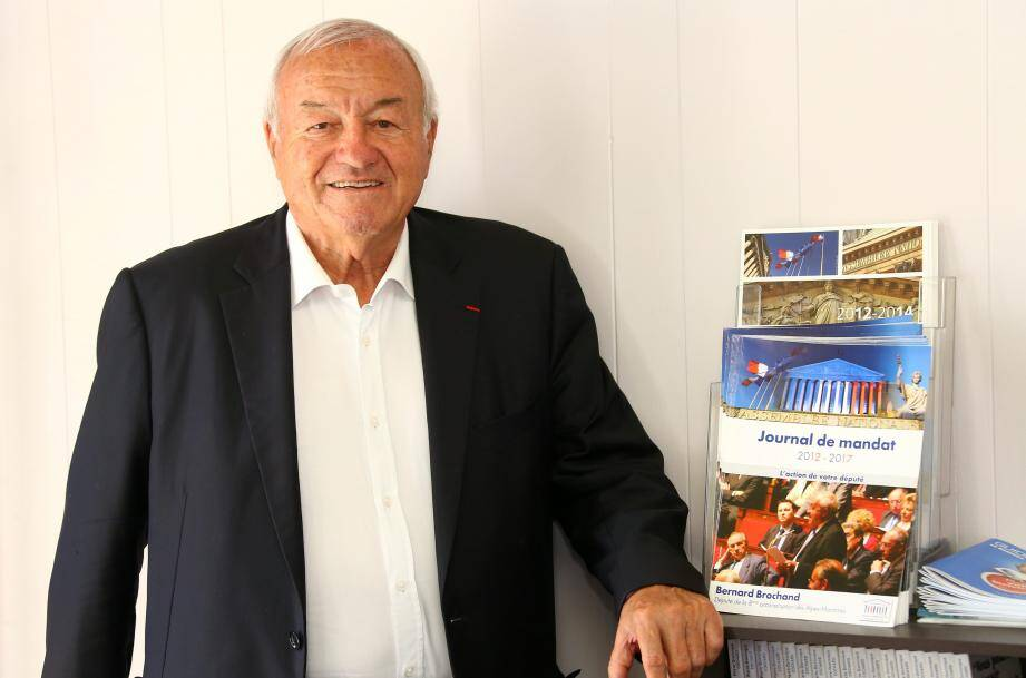 Philippe buerch (rem)