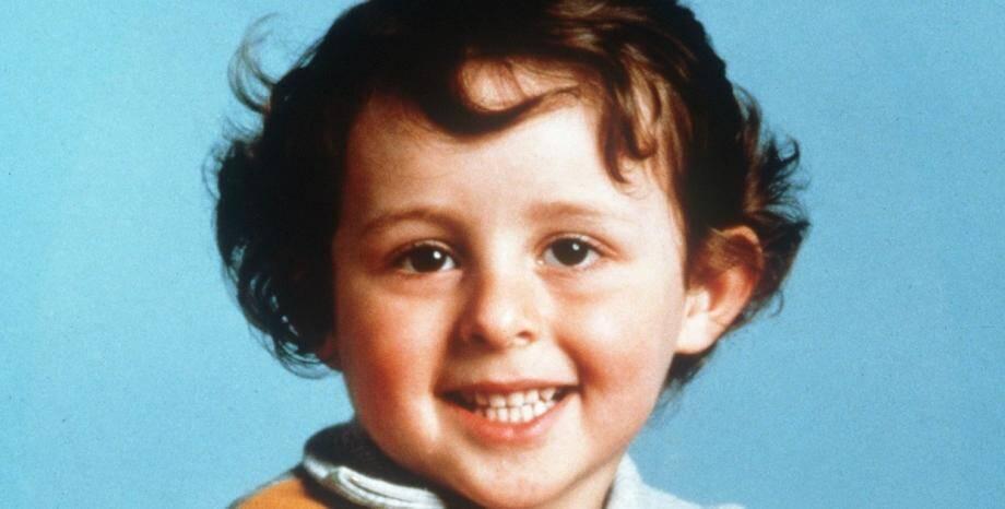 Le petit Gregory a été retrouvé mort noyé, pieds et poings liés.