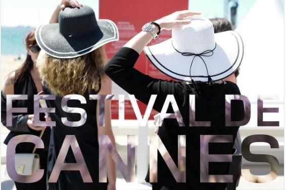 L'édition 2018 du Festival de Cannes se tiendra du 9 au 20 mai.