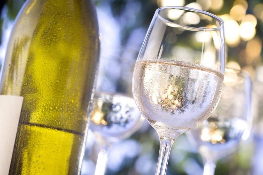 Le prévenu avait bu 4 verres de vin blanc et 5 de gin avant de reprendre le volant