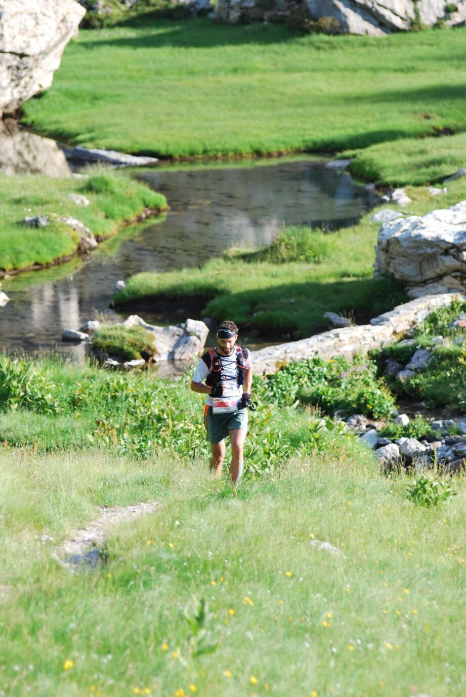 Entre Limone et Menton, des paysages à couper le souffle !
