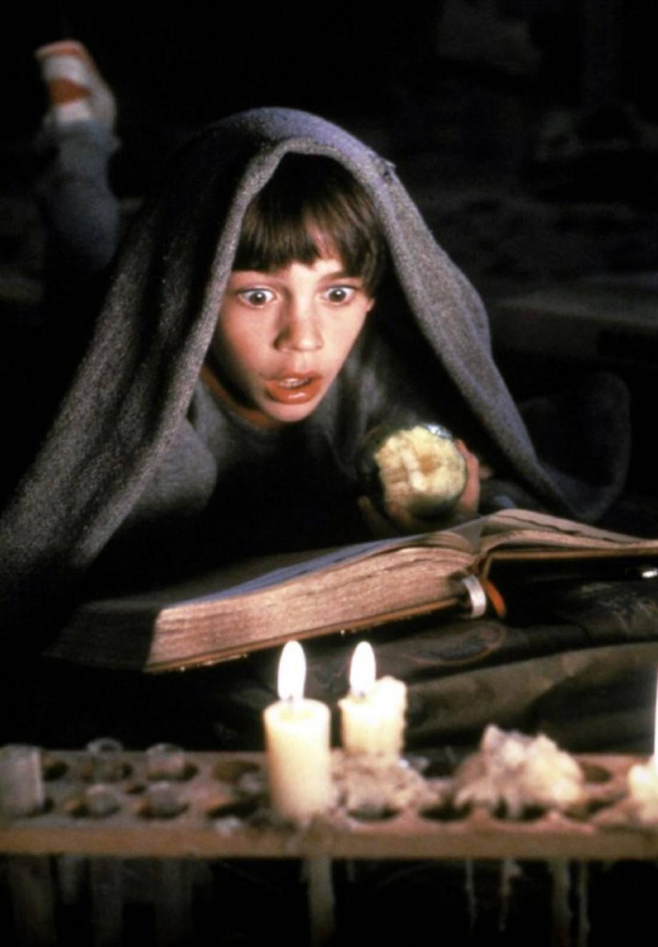 Les aventures merveilleuses du jeune Bastien seront accompagnées en musique par Loup Barrow.