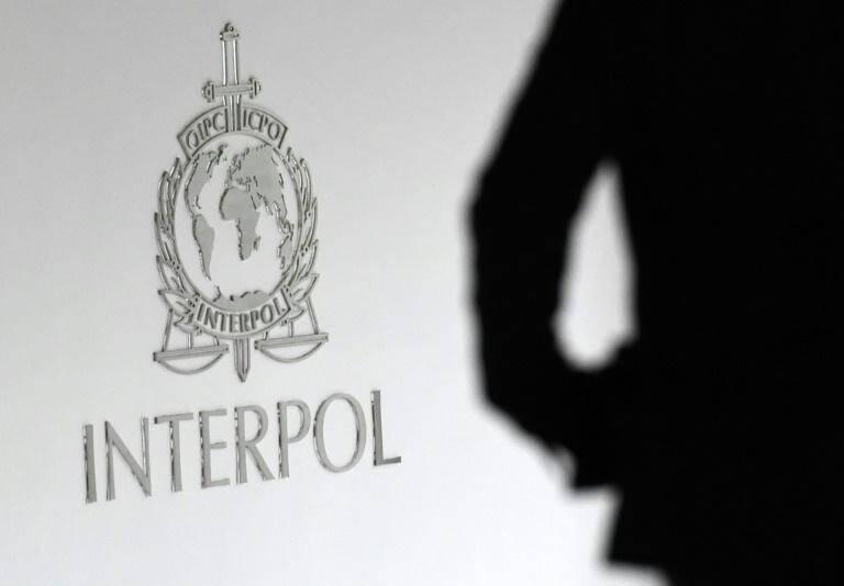 Le crime organisé ciblera le marché des vaccins — Interpol interpelle