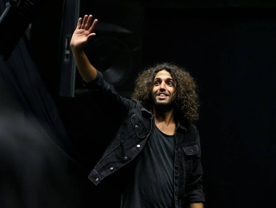 Le chanteur et musicien niçois Medi prodiguera ses précieux conseils au(x) vainqueur(s).