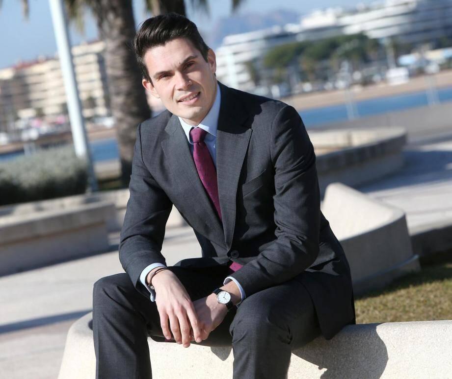 D'une voix de différence, Guillaume Decard a été écarté du conseil d'administration du Forum