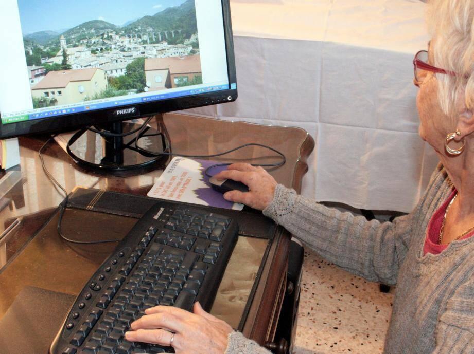 Pas moins de 18 ateliers gratuits sont prévus dans les douze communes des Paillons.