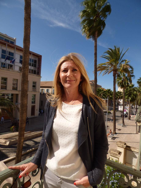 Caroline Giran doit quitter ses fonctions à l'Hôtel de Ville dans un délai de trois mois.