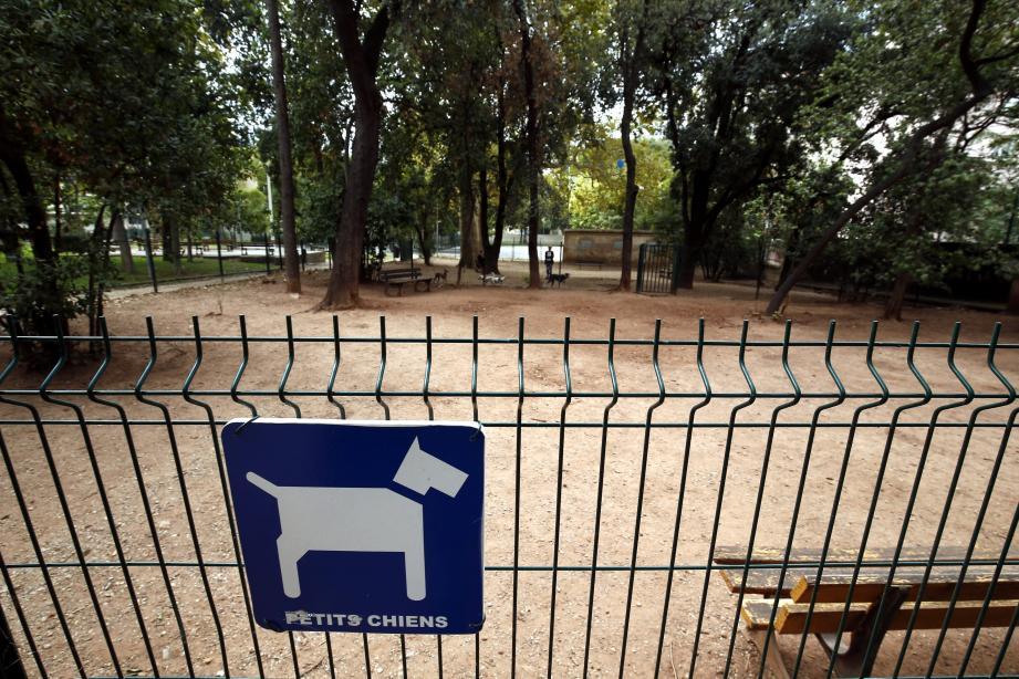 Entre crottes et aboiements, les nuisances provoquées par les trop nombreux canidés du parc Raoulx, venus du quartier voisin de Saint-Jean-du-Var, ont été largement abordées à l'occasion de la réunion du CIL du Champ de Mars-Cuzin-La Colette.