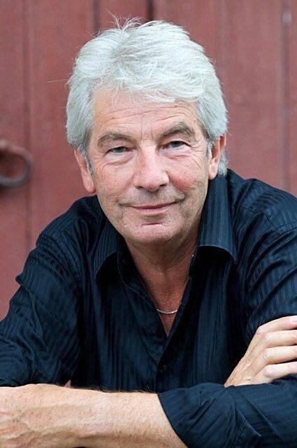 Jean-Philippe Collard, un maître du piano à Notre-Dame de la Garoupe. (DR)