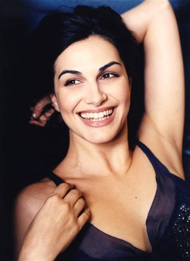 Helena Noguerra, Isabel Otero, Patrick Puydebat sont parmi la cinquantaine de comédiens présents à Beausoleil.