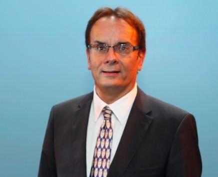 Pierre Svara