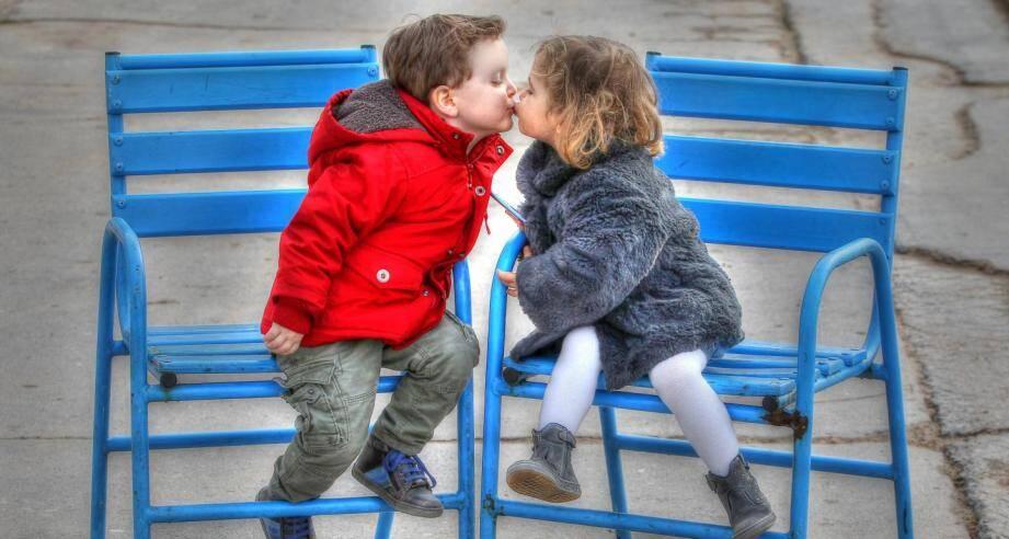 """""""Les histoires d'amour finissent mal, en général""""."""