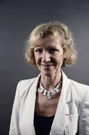 La neurobiologiste Catherine Vidal, directrice de recherche à l'Institut Pasteur, interviendra.