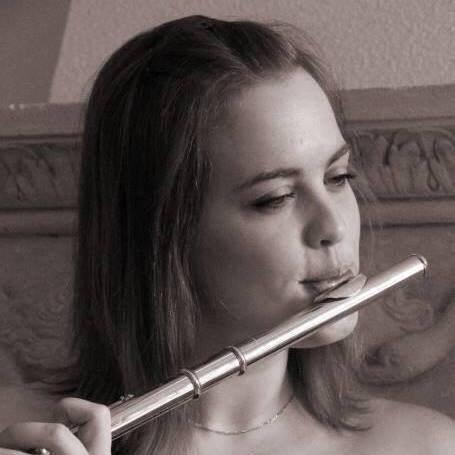 Caroline Debonne. (DR)