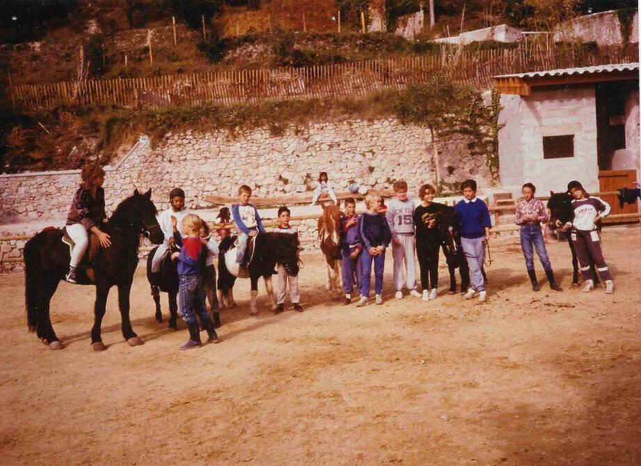Pourquoi « Le Sagittaire » ? « On ne trouvait pas de nom au départ, souffle Maud Tujague. Parmi les cinq fondateurs de 1977 il y avait un Bélier, un Vierge et trois Sagittaire...» Le club était né ! Et depuis quarante ans, il offre un large panel d'activités pour tous.
