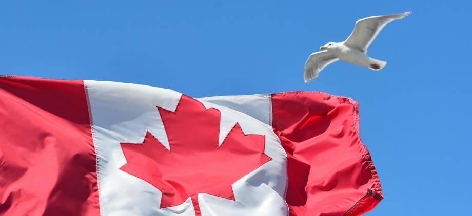 Alors, prêt à vous envoler pour le Canada?