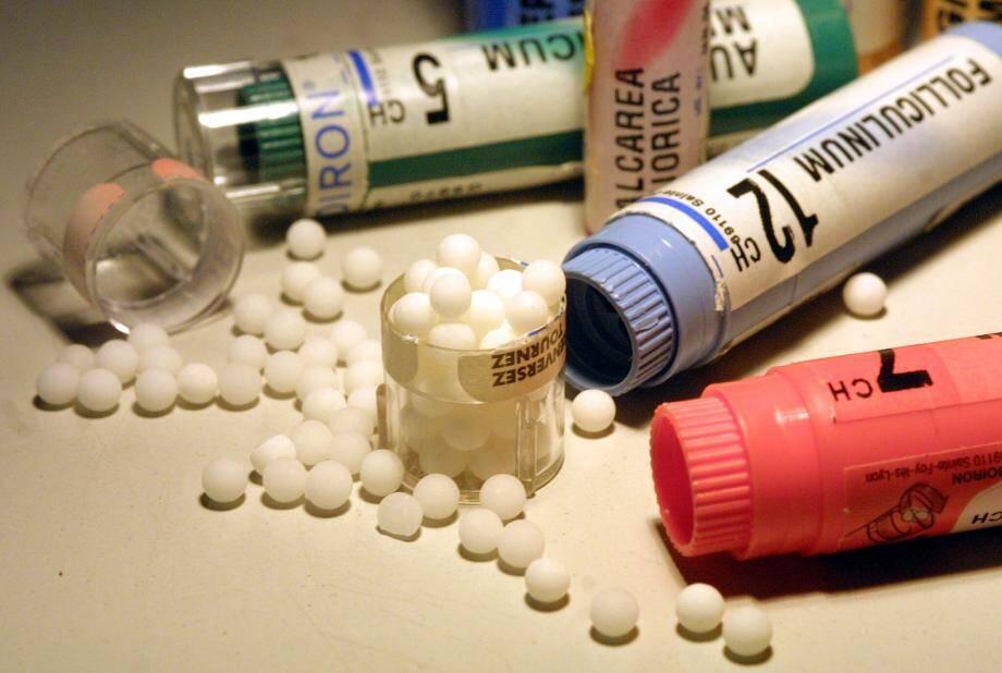 L'homéopathie peut gommer les effets secondaires des traitements conventionnels.