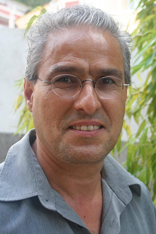 Christian Mocci.(DR)