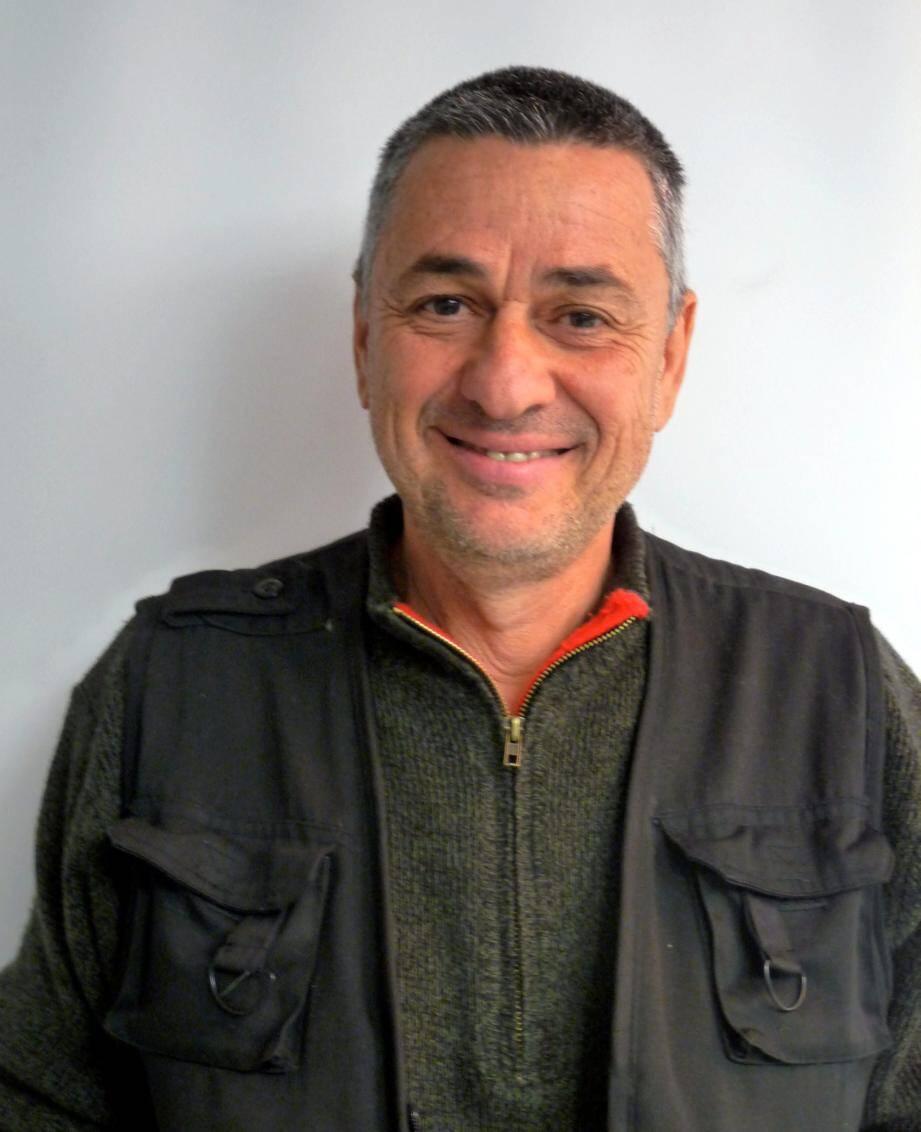 Marc Lore.