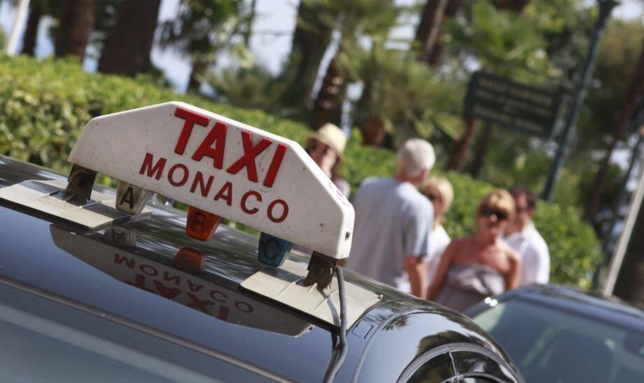 Le président Fougeras-Lavergnolle a constaté que « ce n'est pas la première fois que des personnes ont des difficultés à obtenir un taxi ». Ajoutant : « C'est une image déplorable pour Monaco ».