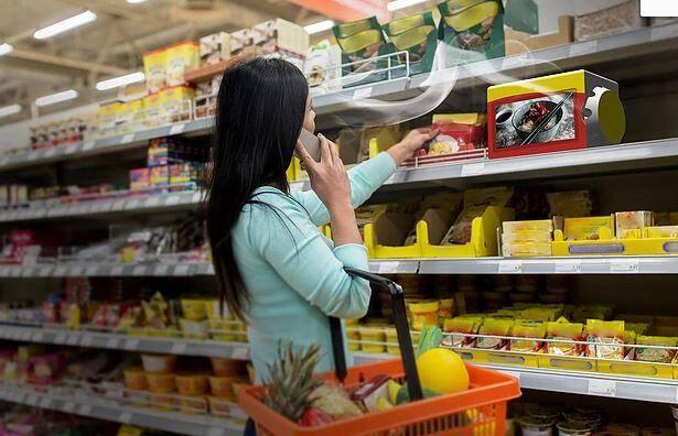 Le produit Sniffy de l'entreprise toulonnaise a été remarqué pour son caractère novateur au CES de Vegas. Il propose du marketing sensoriel olfactif, qui allie l'odeur du produit à son image. (DR)