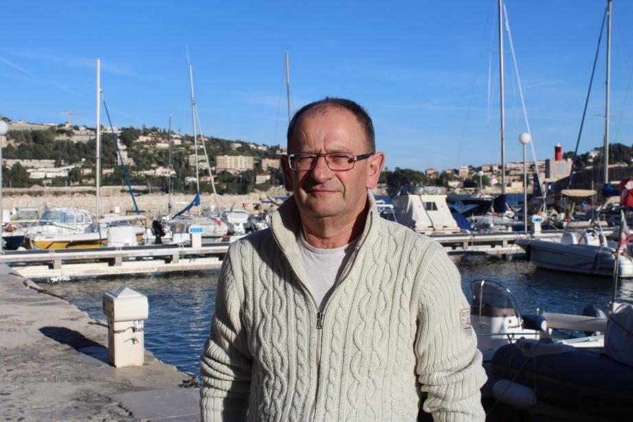 Forte de ses 170 adhérents l'association, désormais dirigée par Joël Carillo, va poursuivre les actions initiées par son ancien président, le regretté René Portes.