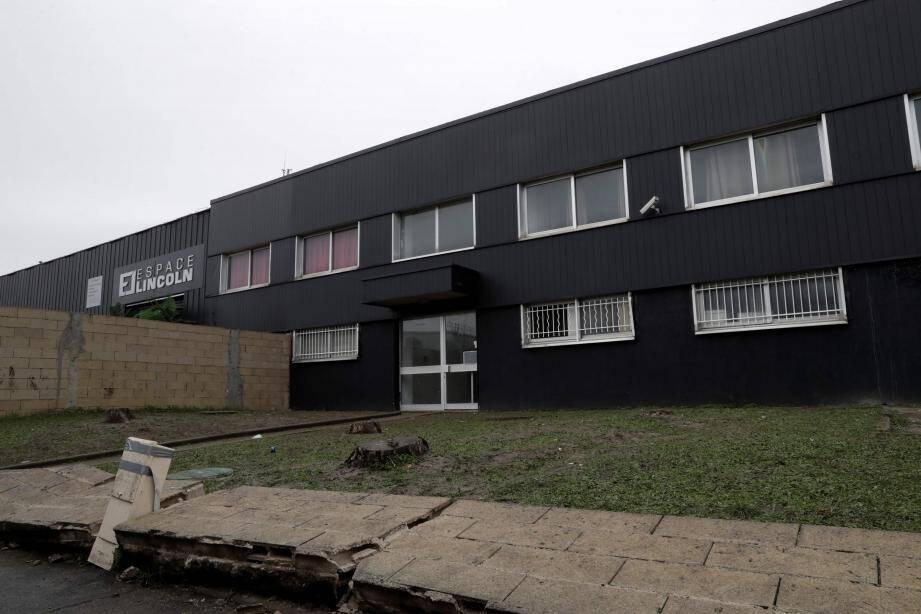 Les affrontements ont été violents en marge d'une fête à Champigny-sur-Marne le soir du réveillon.