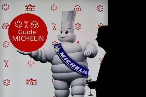 Le Guide Michelin a livré son verdict.