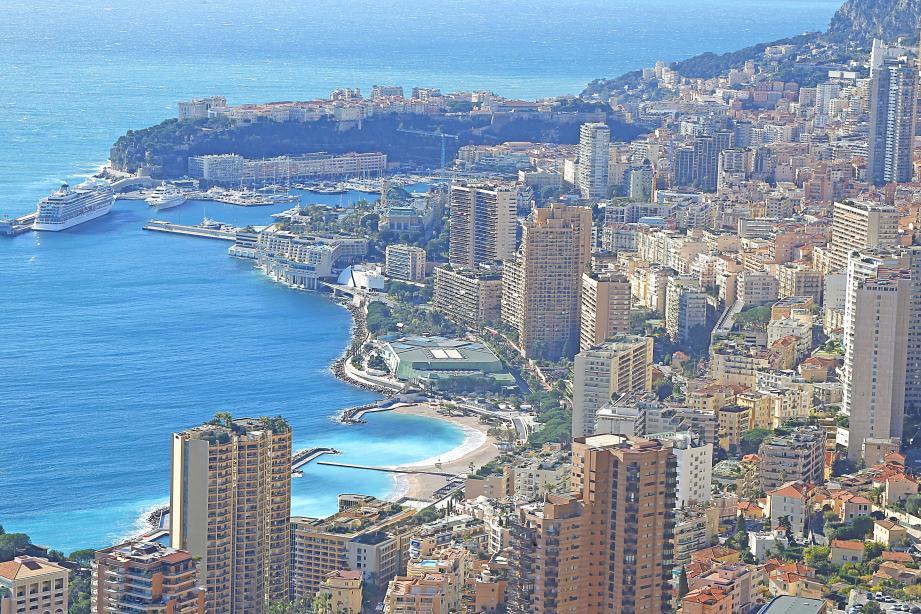 Les juges nantais ont estimé que Clément ne cherchait pas à faire de l'évasion fiscale à Monaco.