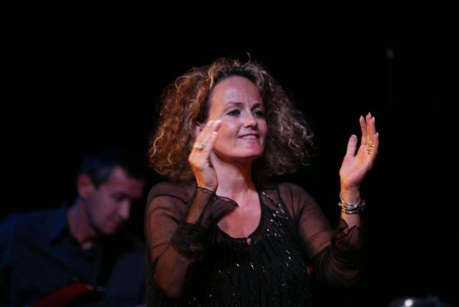 Les trente glorieuses années du jazz ressuscitées par Behia ce soir.(DR)