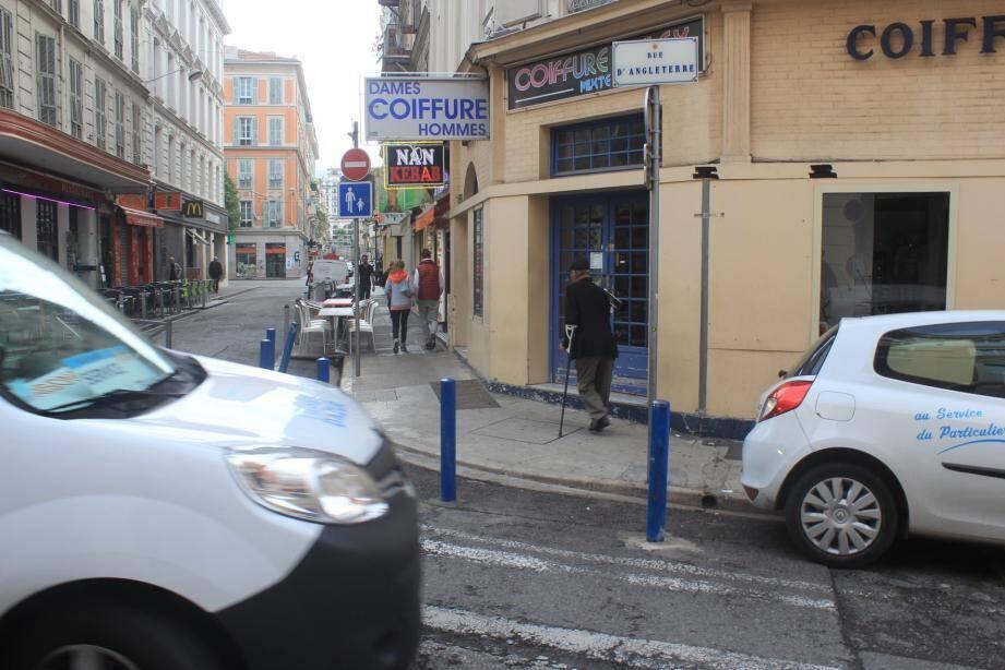 Le drame s'était déroulé en pleine rue, près de la gare à Nice, devant de nombreux témoins. Me Jean-Louis Paganelli (en photo ci-contre) a la lourde tâche de défendre Gil Semedo qui risque la perpétuité.