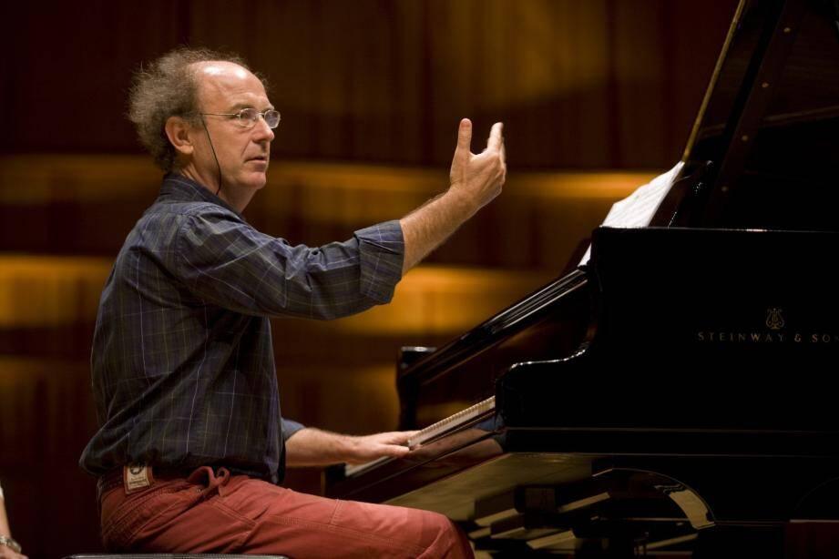 Le Festival de musique de chambre fête ses 20 ans avec une programmation exceptionnelle.