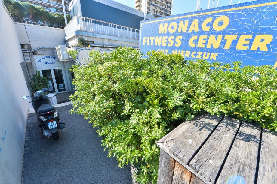 Hercule Fitness Club, nouvelle salle de sport municipale, ouvrira bientôt ses portes dans l'enceinte du stade nautique Rainier-III, et sera ouvert 7 jours sur 7.