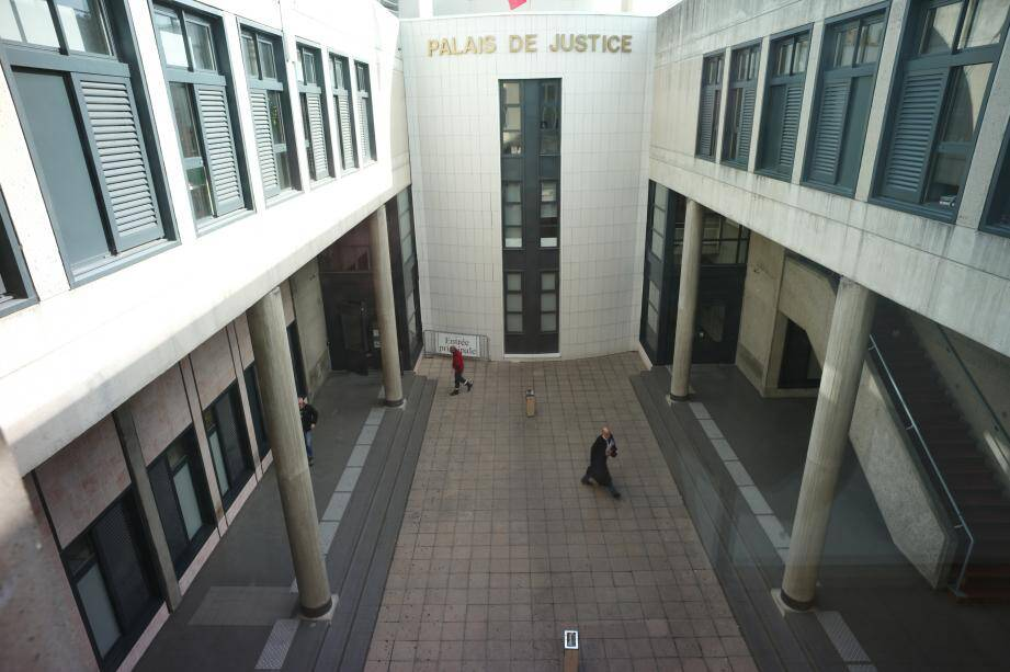 Les assises du Var reviendront en appel sur une mort suspecte à Marseille.